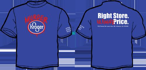 murder_kroger_shirts.png